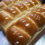 磯子物語イギリスパン