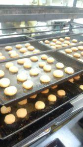 磯子物語クッキーパン